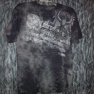 💙Apt. 9 t-shirt